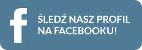 led nasy profil na facebooku